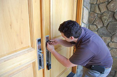 Shepherd Hills TN Locksmith Store Shepherd Hills, TN 615-581-3047